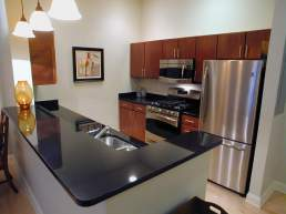 Apartment Amenities Dorchester, MA- Schoolhouse at Lower Mills