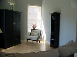Apartment for Rent Dorchester, MA Schoolhouse at Lower Mills